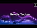 Oxia - Space Motion - Giorgia Angiuli - Placebo ◼️ Melodic Techno (Electro Feeling Mix)