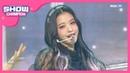 [Show Champion] [COMEBACK] 아이즈원 - 환상동화 (IZ*ONE - Secret Story of the Swan) l EP.359