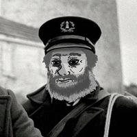 Ростислав Плющ