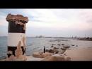 Erica Mou - Dove Cadono I Fulmini - Videoclip Una Piccola Impresa Meridionale - Colonna Sonora