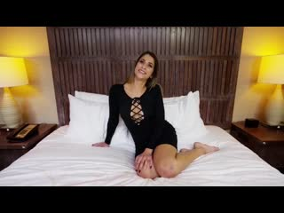 GirlsDoporn 20 Years Old E429 ( Casting, Teen, Amateur, Beautiful, Brazzers, Porno, Anal, All Sex, Порно, Секс, Минет, Инцест )