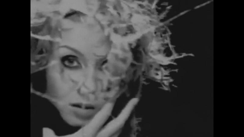 Ірина Білик - Вітер [ukrainian music]