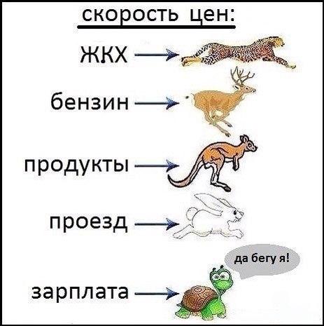 Сергей Бережной | Харьков