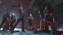 ЭТО ПРОСТО БОМБА! Wolfenstein II The New Colossus ϟ1