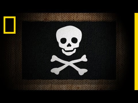 Five Pirate Myths That are Actually True National Geographic
