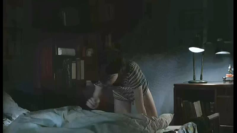 112. Lad isbjornene danse (1990) Dánsko