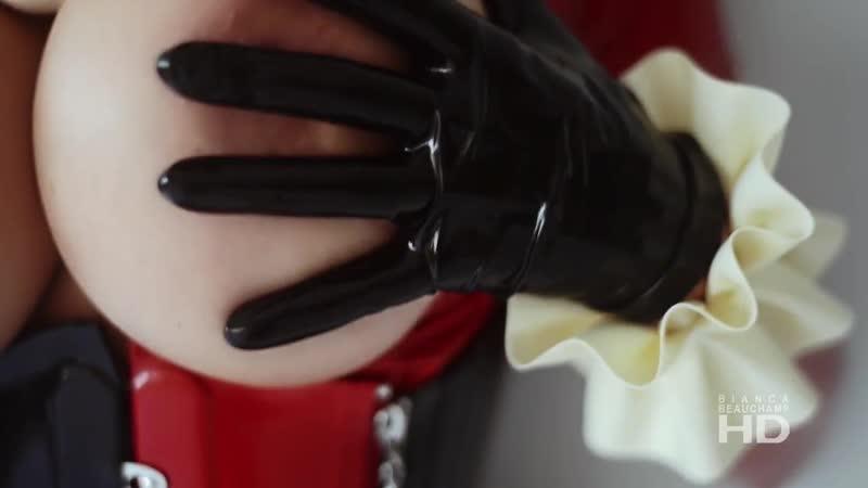 Секс Косплей Харли Квин этти ecchi эротика аниме хентай anime hentai юри порно porn лоли erotic секс пошлое тян