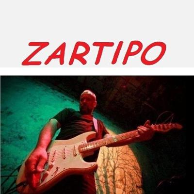 Zartipo Зартипо
