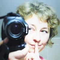 Фотография профиля Дины Лампеевой ВКонтакте