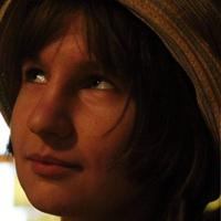 Фотография профиля Веры Каралёвы ВКонтакте