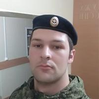 Курбанов Нурик