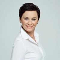 Жанна Евлампиева   Пермь