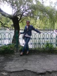 Рубаева Зарина (Вика-Удач-И-Любовь-И-Надежда)