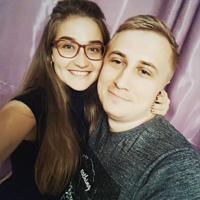 Вена Кабанов