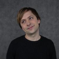 Фотография профиля Ярослава Кузнецова ВКонтакте
