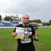 Artyom Avetisyan