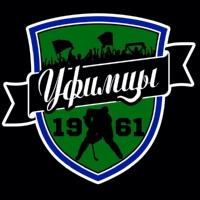 Логотип Фан-сектор ХК СЮ (Закрытая группа)