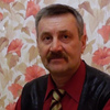 Evgeni Popov