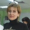 Богаевская Ирина