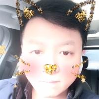 Bin Song   Beijing