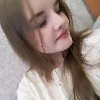 Семёнова Инна