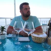 Андрей Кухаренко
