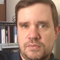 Dmitry Podolsky