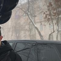 Ефим Иванов