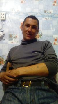 Скрипин Сергей