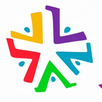 Логотип Волонтерский центр ИжГТУ