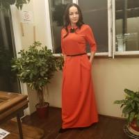 Евгения Артеменкова
