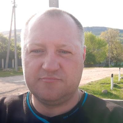 Sergei, 39, Konstantinovsk