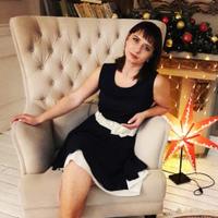 Фотография Ирины Киселевой ВКонтакте