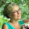 Natalya Koroleva