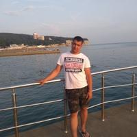 Фотография профиля Сергея Тюленева ВКонтакте