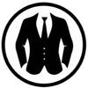 Джентльмен Club