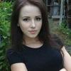 Roza Akhtamyanova
