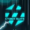 Cyber Suits - нательный нейроинтерфейс