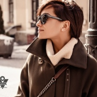 Фотография профиля Ксении Столбовой ВКонтакте