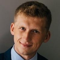 Станислав Гаврилов