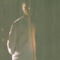 Фотография профиля Игоря Фомичёва ВКонтакте