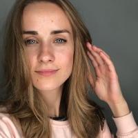 Natalya Zverko