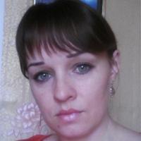 Фото Евгении Ивановой ВКонтакте