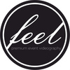 Feel Event Videography