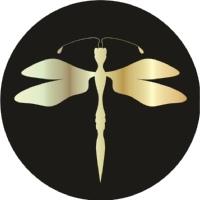 Логотип DRAGONFLY FESTIVAL