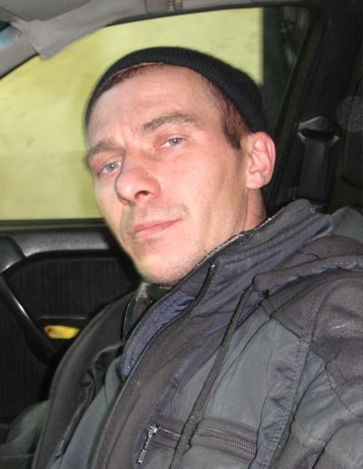 Иван, 33, Vel'sk
