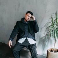 Фотография профиля Тимура Челянова ВКонтакте