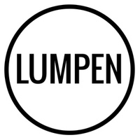 LUMPEN