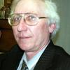 Leonid Udalov