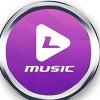 L Music